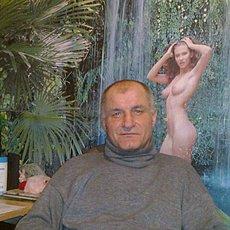 Фотография мужчины Николай, 52 года из г. Сургут