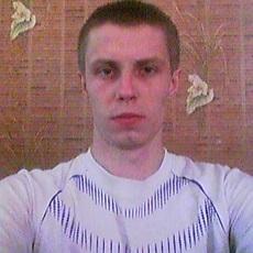 Фотография мужчины Серега, 31 год из г. Донецк