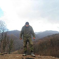 Фотография мужчины Геннадий, 30 лет из г. Могилев