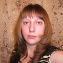 Ayyumi, 33 года