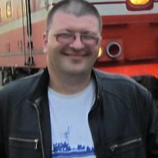 Фотография мужчины Серега, 39 лет из г. Выборг