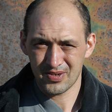 Фотография мужчины Алексей, 44 года из г. Астрахань