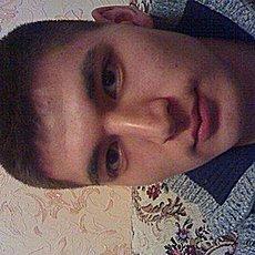 Фотография мужчины Adamas, 29 лет из г. Бишкек
