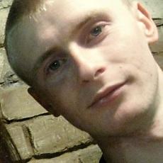 Фотография мужчины Lyutik, 29 лет из г. Ивано-Франковск