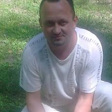 Фотография мужчины Сирожа, 45 лет из г. Харьков
