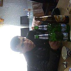 Фотография мужчины Kolya, 41 год из г. Владивосток