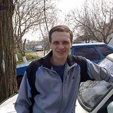 Фотография мужчины Роман, 37 лет из г. Ростов-на-Дону