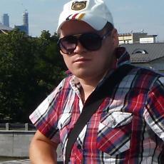 Фотография мужчины Vitala, 30 лет из г. Ульяновск