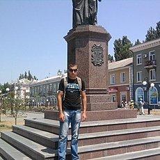 Фотография мужчины Ruslan, 27 лет из г. Бердянск