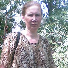 Фотография девушки Маринка, 52 года из г. Харьков