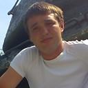 Олександр, 33 года