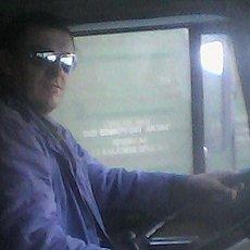 Фотография мужчины Константин, 46 лет из г. Златоуст