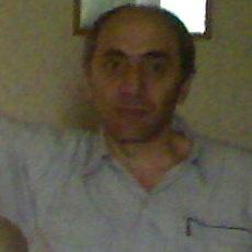 Фотография мужчины Миша, 52 года из г. Новокузнецк