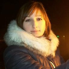 Фотография девушки Ника, 23 года из г. Брест