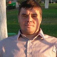Фотография мужчины Александр, 32 года из г. Сальск