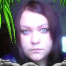Фотография девушки Александра, 33 года из г. Архангельск