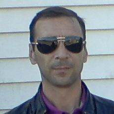 Фотография мужчины Игорь, 43 года из г. Слуцк