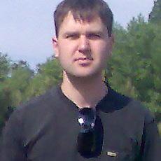 Фотография мужчины Виктор, 37 лет из г. Запорожье