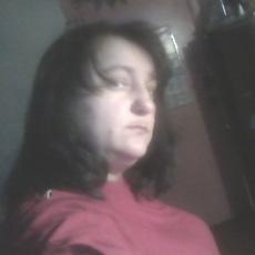 Фотография девушки Татьяна, 48 лет из г. Ярославль