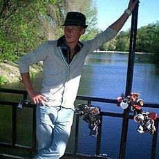 Фотография мужчины Алекс, 33 года из г. Саратов