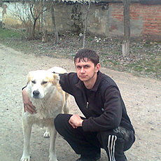 Фотография мужчины Саня, 30 лет из г. Светлоград