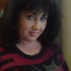 Фотография девушки Очаровашка, 45 лет из г. Ташкент