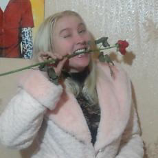 Фотография девушки Ангелинка, 52 года из г. Горловка