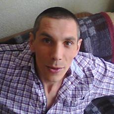 Фотография мужчины Николай, 39 лет из г. Запорожье