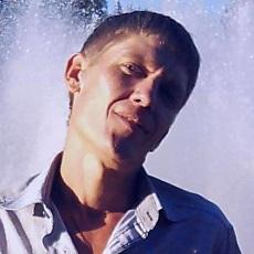 Фотография мужчины Hotty, 38 лет из г. Днепропетровск