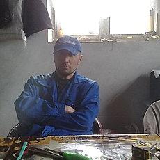 Фотография мужчины Алик, 41 год из г. Пермь