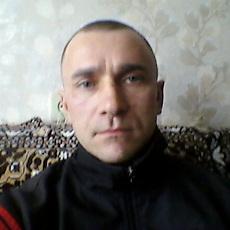 Фотография мужчины Алексей, 40 лет из г. Коростень