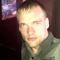 Фотография мужчины Сергей, 27 лет из г. Новочеркасск