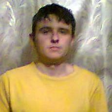 Фотография мужчины Тарас, 28 лет из г. Тернополь