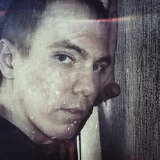 Фотография мужчины Дин, 34 года из г. Когалым