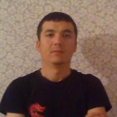 Фотография мужчины Ташполот, 31 год из г. Самара