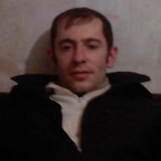 Фотография мужчины Асан, 33 года из г. Симферополь