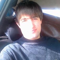 Фотография мужчины Azimsho, 29 лет из г. Москва