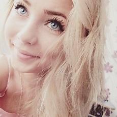 Фотография девушки Таисия, 24 года из г. Москва