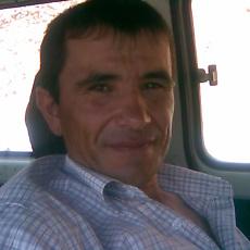 Фотография мужчины Aua, 42 года из г. Наманган