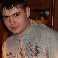 Фотография мужчины Сашка, 26 лет из г. Ровно
