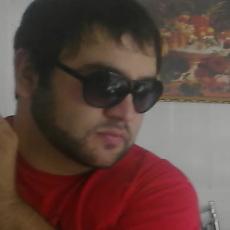 Фотография мужчины Azamat, 32 года из г. Москва