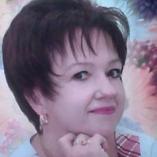 Фотография девушки Татьяна, 42 года из г. Лиски