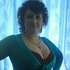 Фотография девушки Анастасия, 42 года из г. Новороссийск