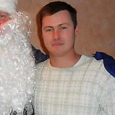 Фотография мужчины Svarhik, 37 лет из г. Барнаул