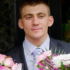 Фотография мужчины Александр, 30 лет из г. Лида