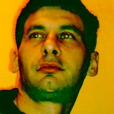 Фотография мужчины Eduardmad, 48 лет из г. Бобруйск