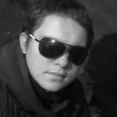 Фотография мужчины Junior, 25 лет из г. Киев