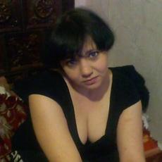 Фотография девушки Оля, 39 лет из г. Могилев-Подольский