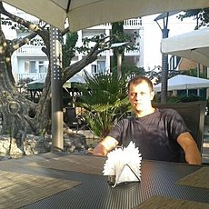 Фотография мужчины Алексей, 39 лет из г. Кропоткин