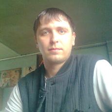 Фотография мужчины Favor, 35 лет из г. Красноярск